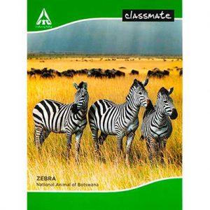 classmate-notebook-long